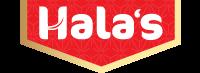 Halas Retail